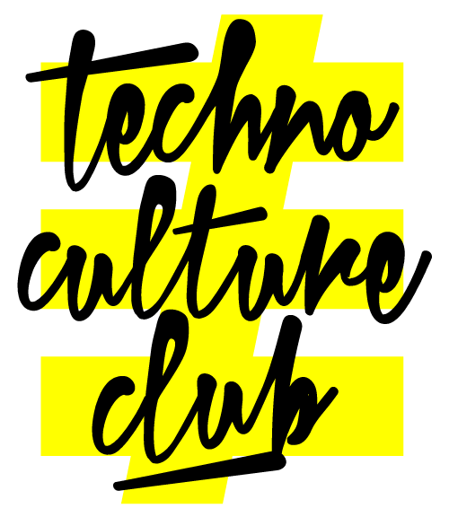 Techno Culture Club